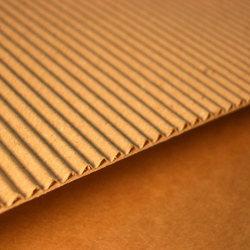 e-flute-corrugation-250x250