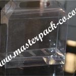 جعبه سازی مسترپک تولید کننده انواع جعبه