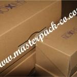 تولید جعبه ای فولود