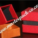 جعبه سخت مخصوص جواهرات