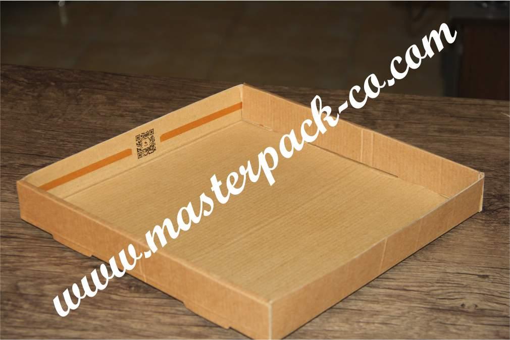 جعبه لمینتی رستوران