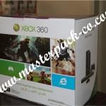 x box جعبه