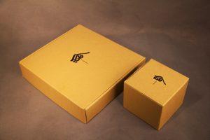 جعبه کرافت